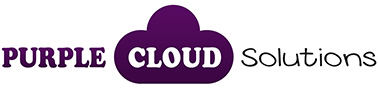 Purple Cloud Solutions