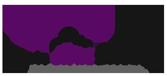 Purple Cloud Solutions